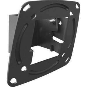 "Кронштейн Barkan Wall Mount For Up To 26"" E110.B в Орлином фото"