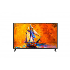 Телевизор LG 43UK6200 в Орлином фото